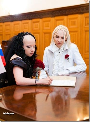 goth-wedding_03
