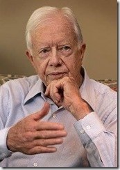 jimmy_carter Superdelegate