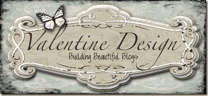 Valentine-Design-Header2