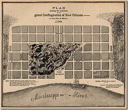 330px-New_Orleans_fire_of_1788_map