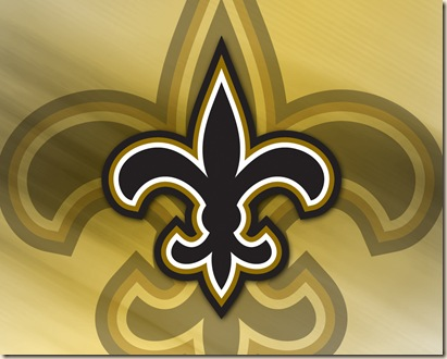 new_orleans_saints-790