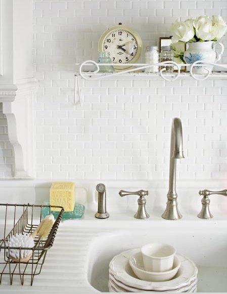 Erfaringer med porselensvask » norske interiørblogger