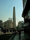 obelisquep