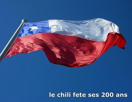chilenidadp