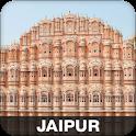 Jaipur icon