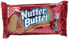 nutterbutter_small