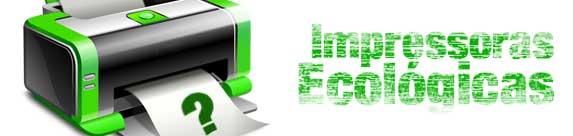 coluna zero, meio ambiente, consumo consciente, sustentabilidade, zero utopia, impressoras ecologicas