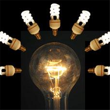 bruno rezende, coluna zero, consumo consciente, lampadas fluorescentes, portaria governo, 2016, reciclagem, mercúrio, lampadas incandescentes