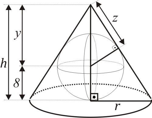 Figura8-1