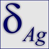 dAg_3