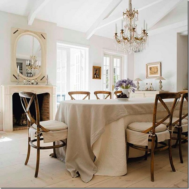 sweden7 ElementsofStyleblogSwedishinspirations