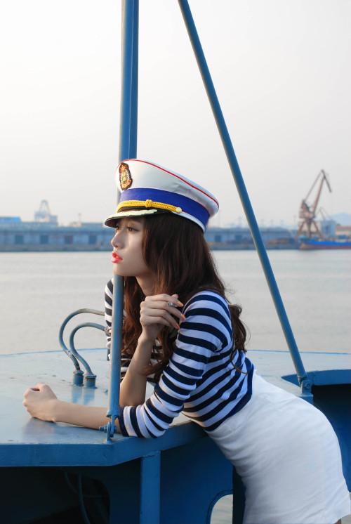 Li Si Yu