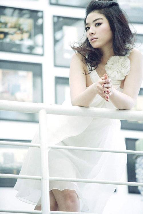 Huang Yi