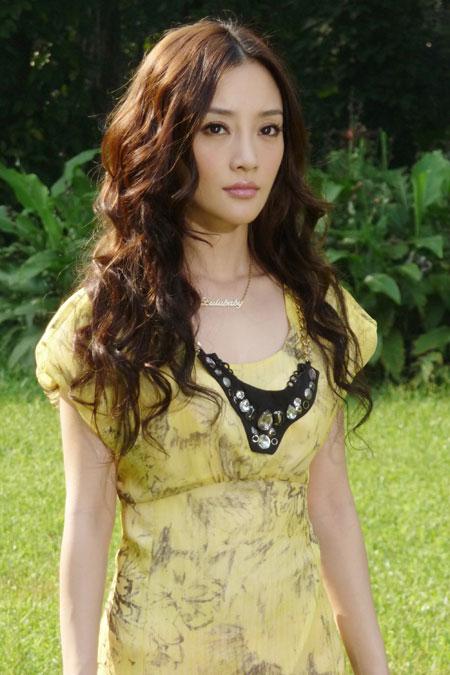 Li Xiao Lu abg cantik telanjang, gadis indo foto bugil, toket montok mahasiswi import