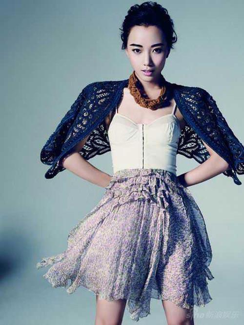 Wang Luo Dan
