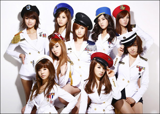 girls generation members name. girls generation 90623001