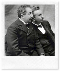 auguste-and-louis-lumiere