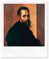 michelangelo-biography-2