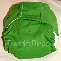 rumparoozg2onesizediaper6rinsert_0001