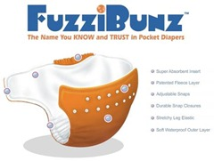 -you-know-and-trust-in-pocket-diapers-super-absorbant-insert-patented-fleece-layer-adjustable-snaps-durable-stretchy-leg-elastic-waterproof-outer-layer-image