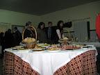 Festa de Natal 2008