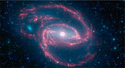 nasasspitzer 1.jpg