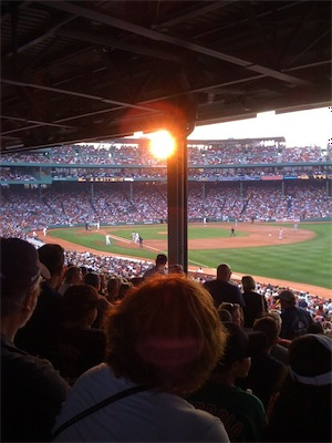 Fenway 1.jpg