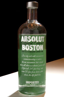 20090826_absolutboston_250x375.jpg