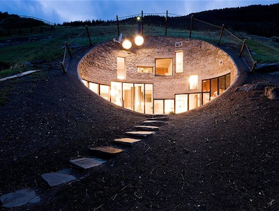 underground-home-designs-swiss-mountain-house-1 1.jpg