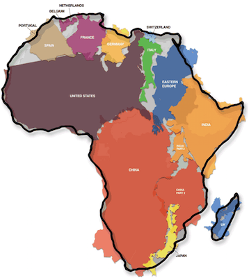 true_size_of_africa 1.png