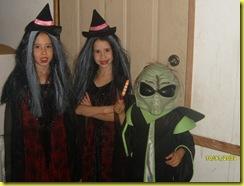 Halloween 09 2