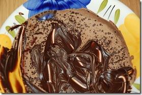cheesecake 017