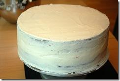 wedding cake info 077