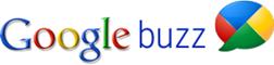 1444417344-GoogleBuzzLogo68[1]