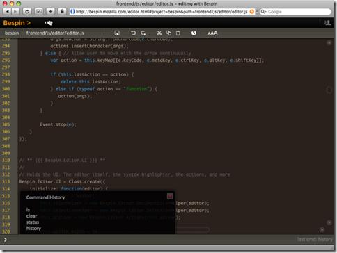 webkit-editor-medium
