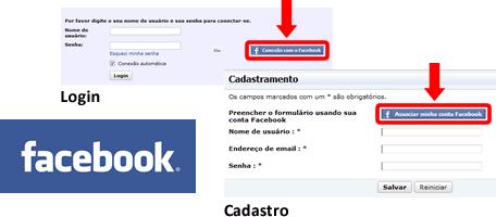 Conexão via facebook!!! Facebookloginregister_thumb%5B2%5D