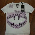 RioRim t-shirt 399 kr