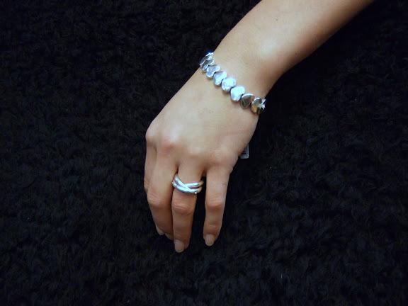 Gemini armband 139 kr