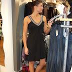 Miss Ewings klänning 499 kr