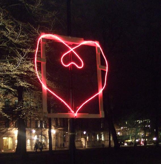 Hjärta.....