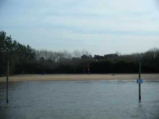 Buenos Aires Beaches. +beaches+near+buenos+aires
