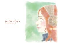 chiya16_l