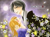black02_l