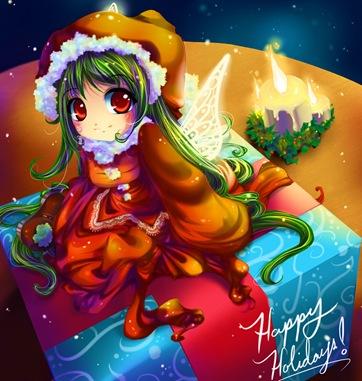Merry_Christmas_Fairy