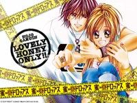 honey2_s