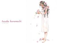 kuramochi07_l