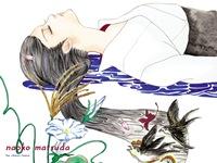 matsuda04_l