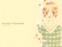 miyagawa04_l