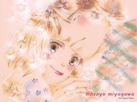 miyagawa05_l