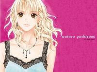 yoshizumi05_l